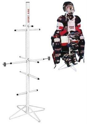 Hockey Equipment Dryer Rack Hockey Equipment Hockey Drying Rack Hockey