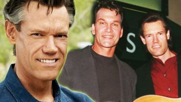 Country Music Lyrics - Quotes - Songs Randy travis - Randy Travis - I Did My Part (featuring Patrick Swayze) (LIVE) (WATCH) - Youtube Music Videos http://countryrebel.com/blogs/videos/18873431-randy-travis-i-did-my-part-featuring-patrick-swayze-live-watch