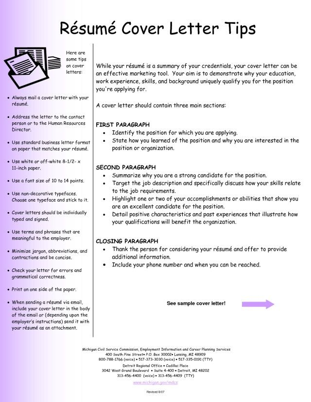 23+ Free Cover Letter Creator . Free Cover Letter Creator ...