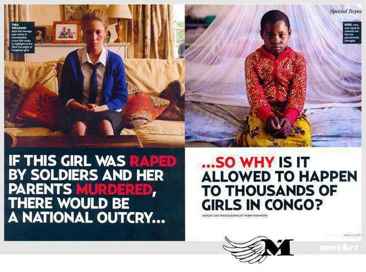 http://www.womenforwomen.org/global-initiatives-helping-women/help-women-congo.php