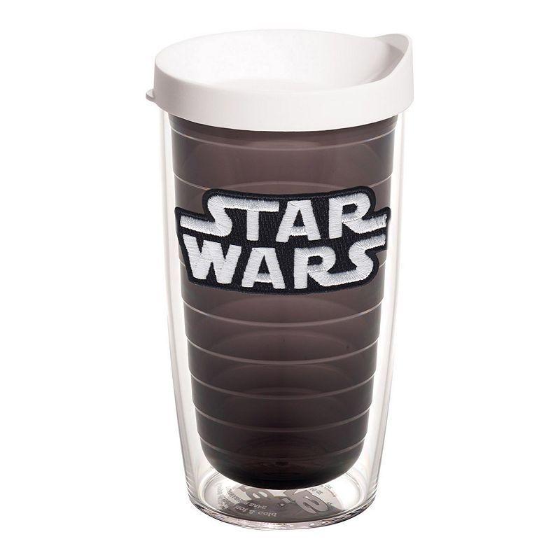 cd4279ba9fa Tervis Star Wars 16-oz. Quartz Tumbler | Products | Tervis tumbler ...