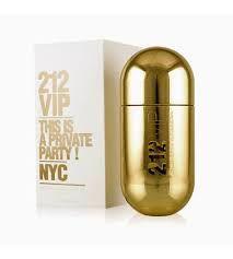 perfumes de mujer de marca - Buscar con Google