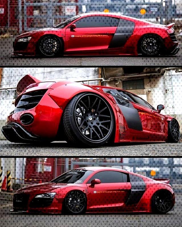 2017 Audi R8 Spyder Technische Daten amp Preis - 2017 Audi R8 Spyder Technische Daten amp Preis -