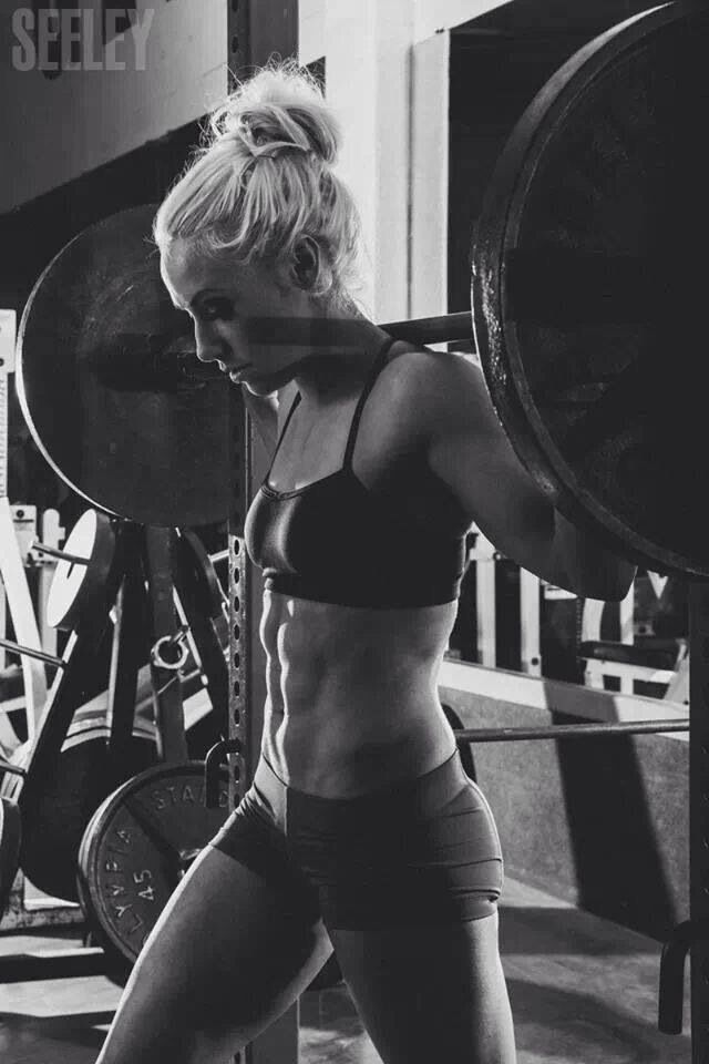 Black And White Fitness Photoshoot Fitness Inspiration Fitness Body
