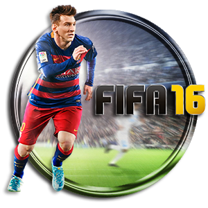Pin Su Fifa 16 Hack And Cheats