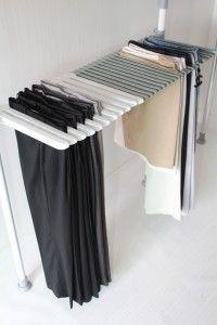 How To Do Diy Clothes Racks Simpleform Diy Clothes Rack Clothing Rack Clothes Hanger Rack