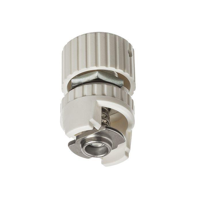 Eutrac Mechanical Adapter Rendl Light