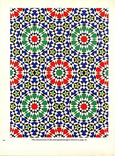 Pin By Kds On Pretty Islamic Art Pattern Islamic Art Pattern Art