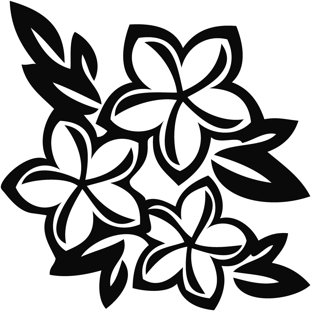 Hawaiian petroglyphs clipart google search hawaiian quilt hawaiian petroglyphs clipart google search hawaiian flowers flower design drawing stencil patterns izmirmasajfo