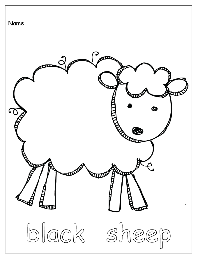 Through the Looking Glass--Eric Carle coloring sheets ...