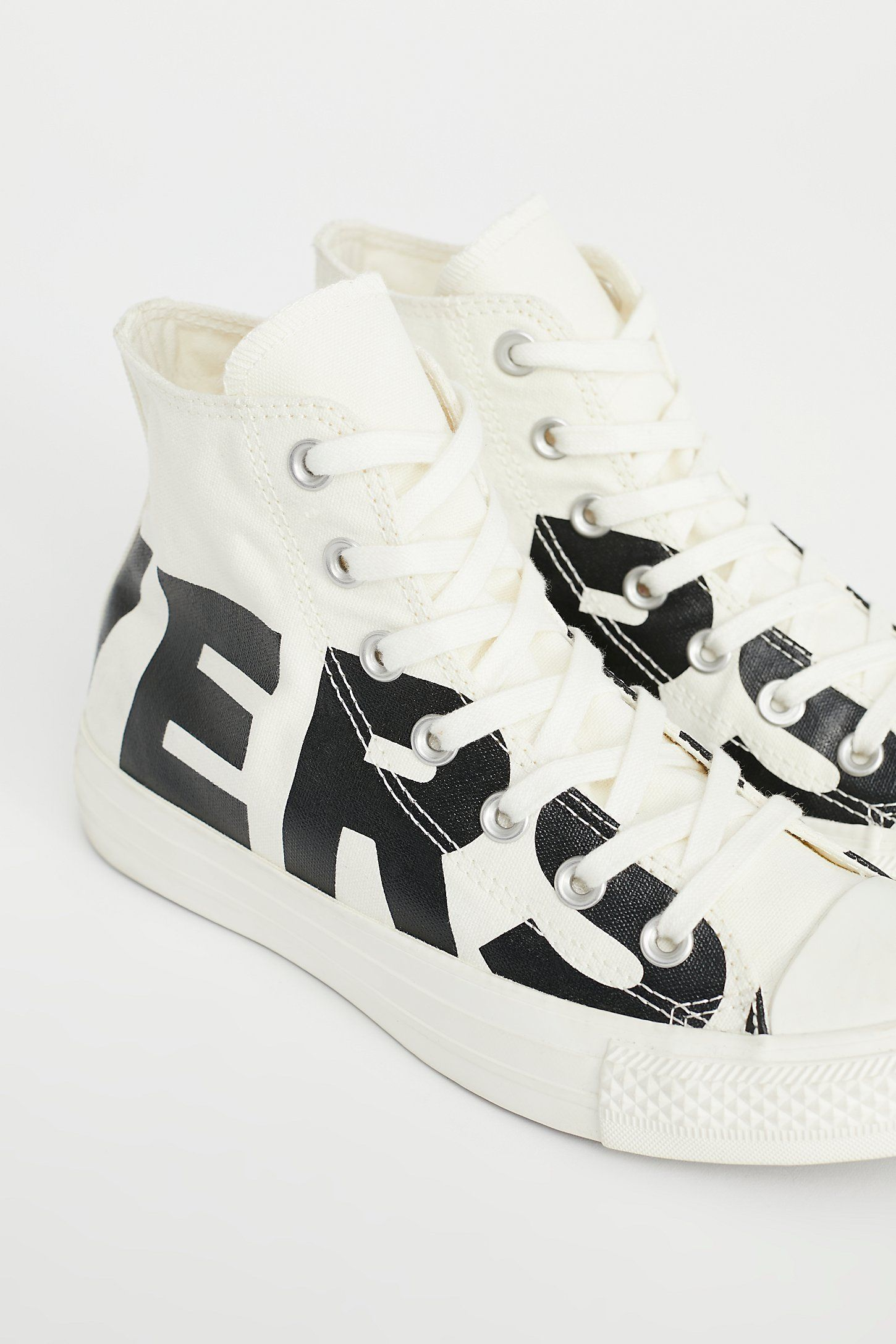 277cb93873ea Shop our All Star Bold High Top Sneakers at FreePeople.com. Share style  pics with FP Me