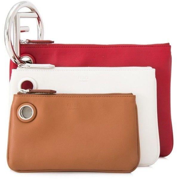 fe0739a5cc italy fendi handbag polyvore doll f60d9 96b55