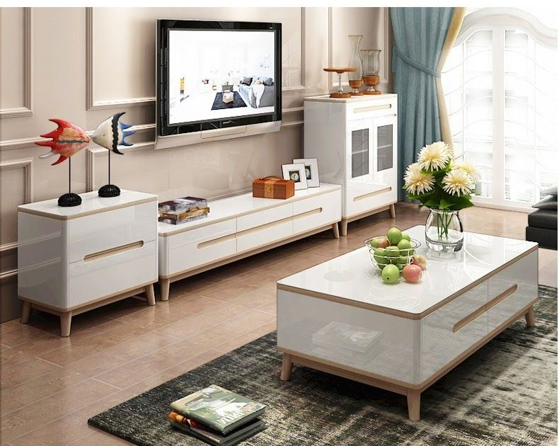Awesome T V Table Design In 2020 Modern Tv Stand Living Rooms