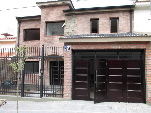 Portones de garage buscar con google hogar puertas - Puertas de garages ...