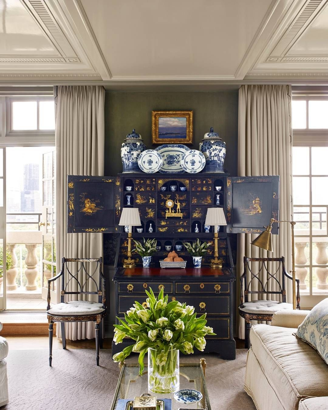 Pin by annette andrews on chinoiserie in pinterest decor