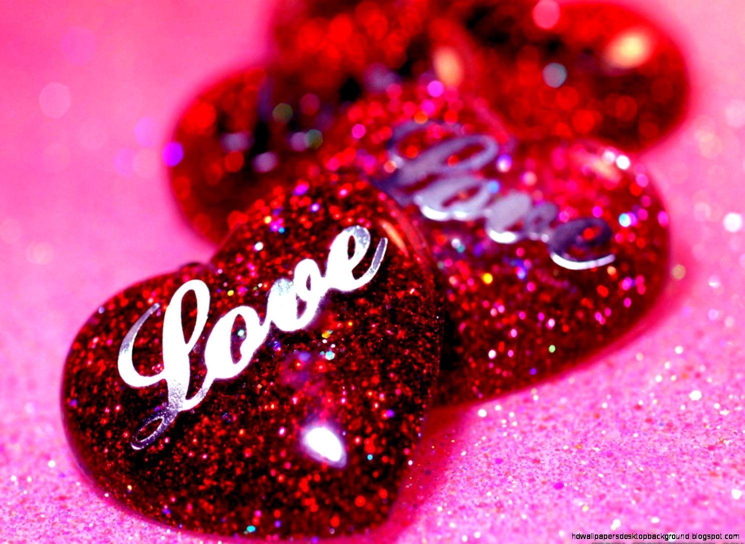 Must see Wallpaper Love Beautiful - 056eada05fc6498d5a014b162bc20cd1  Perfect Image Reference_43223.jpg
