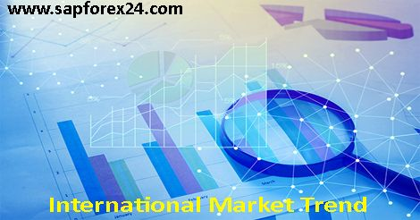Pin On Forex Comex Market Latest News Updates