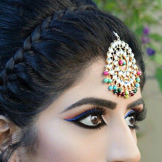 Sardarniii Eye Makeup Creative Eye Eye Makeup Tutorial