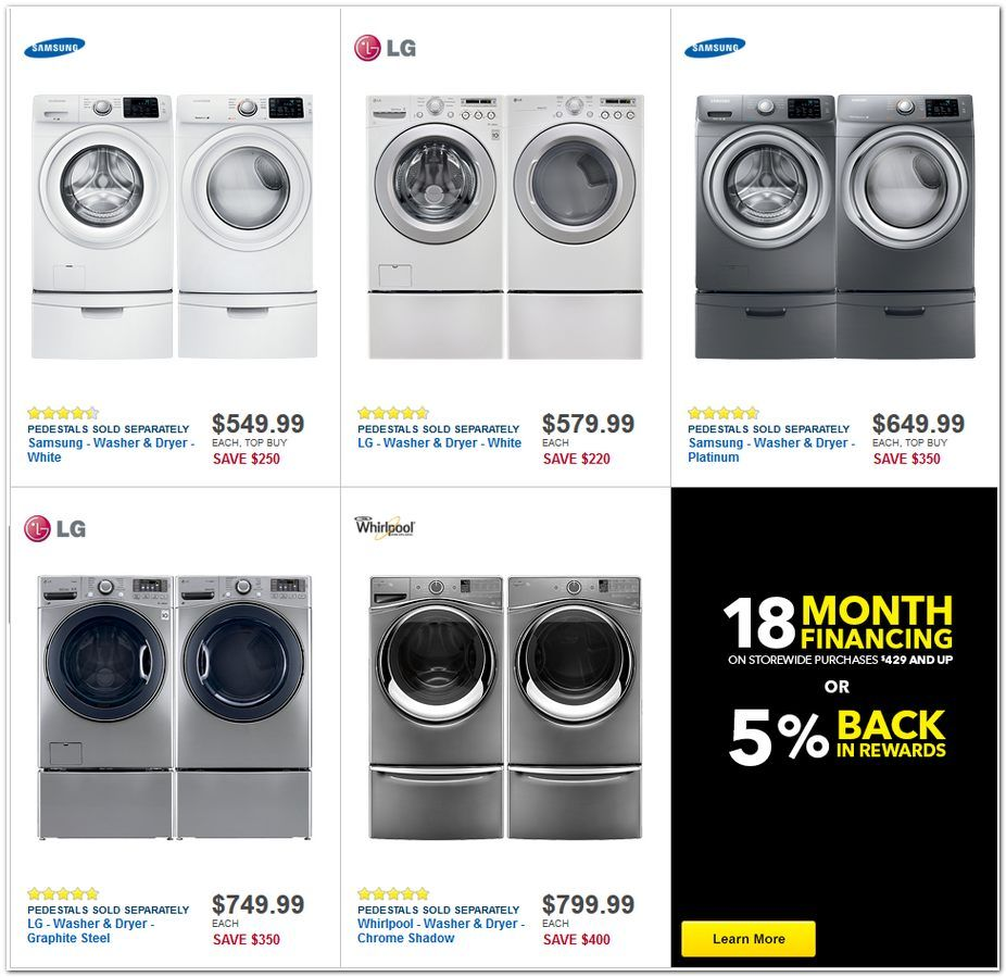Best Buy Black Friday Ad Cool Things To Buy Black Friday Ads Buy Black
