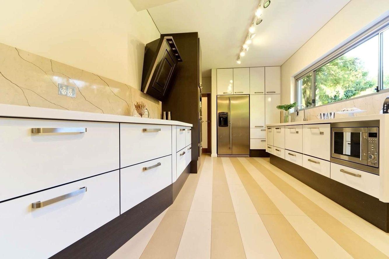 Pin by Mark Williams on Home Interior designs Interior