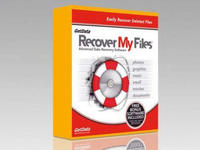 recover my files v5 2.1 crack