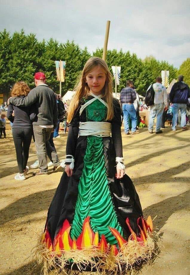 Burn baby burn! in 2020 Halloween costumes, Halloween