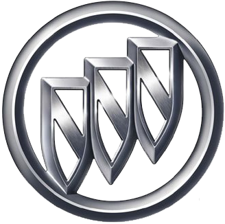Buick Logo Buick logo, Car logos, Buick cars