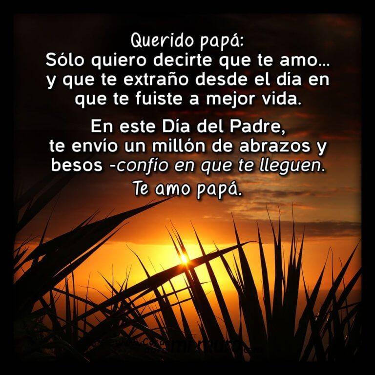 Pin En Papi