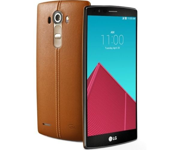 LG G4 to go on sale in South Korea on April 29 - http://vr-zone.com/articles/lg-g4-to-go-on-sale-in-south-korea-on-april-29/90553.html
