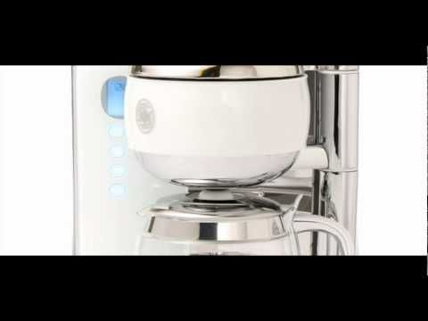 Russell Hobbs Glass Touch Kettle Amp Toaster Brown