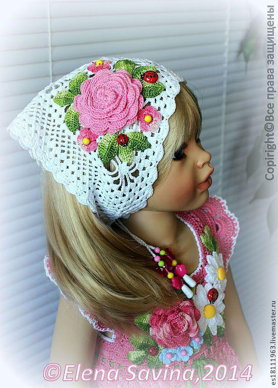 Pin von Luz Mery Amaya Moya auf gorros en crochet | Pinterest ...
