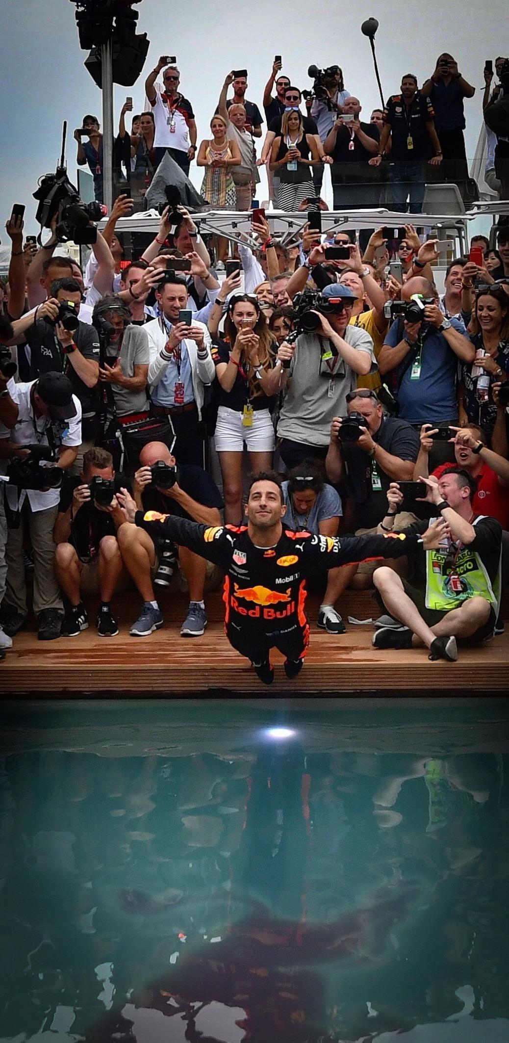 Great for Formula 1 fans. in 2020 Formula 1, Formula 1