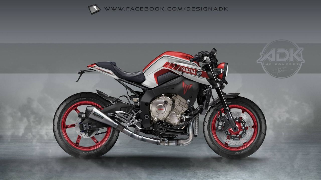Yamaha Fz For Sale Philippines