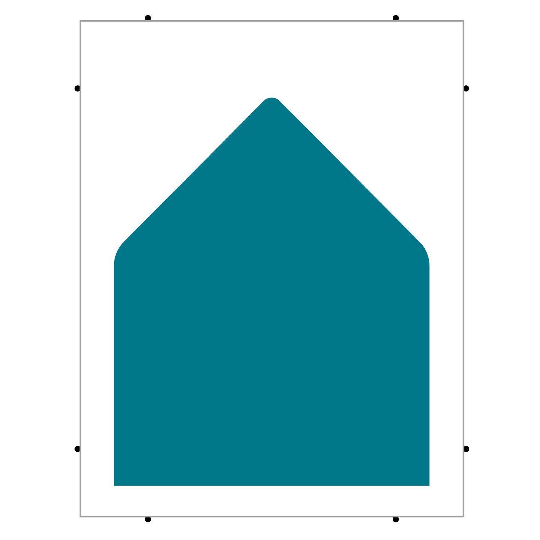 EnvelopeA  Liner Pinnovation  W Decor  Planning