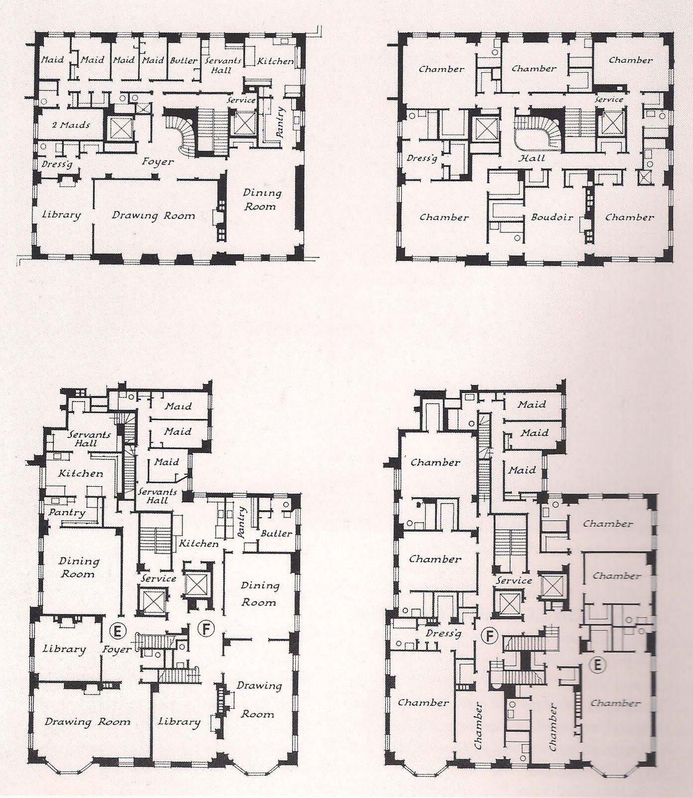 the devoted classicist kissingers at river house floor plans the devoted classicist kissingers at river house