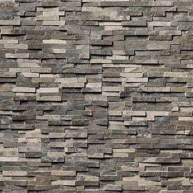 Image result for materiales para fachadas exteriores | milky | Pinterest
