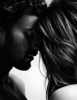 Amazing tips on how to rekindle sexual intimacy in your relationship your sexual intimacy shouldnt be the sacrifice you make in your relationship in