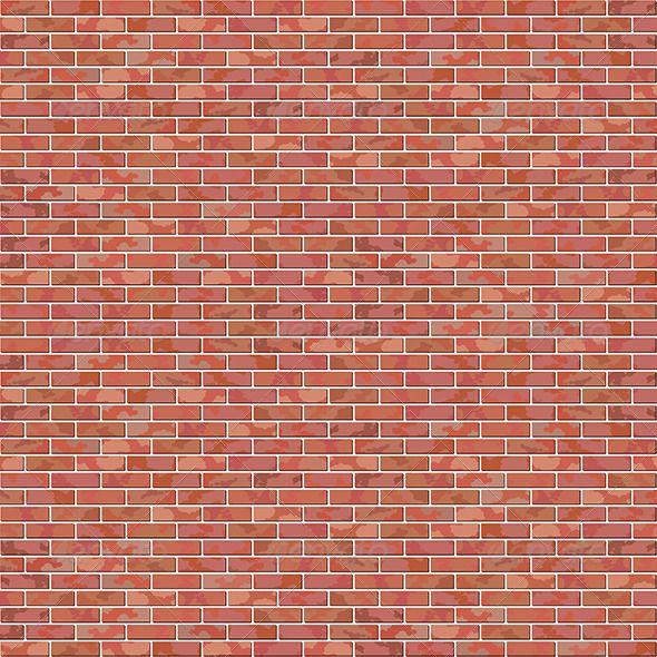 Brick Wall Brick Wall Brick Wall Backdrop Red Brick Walls