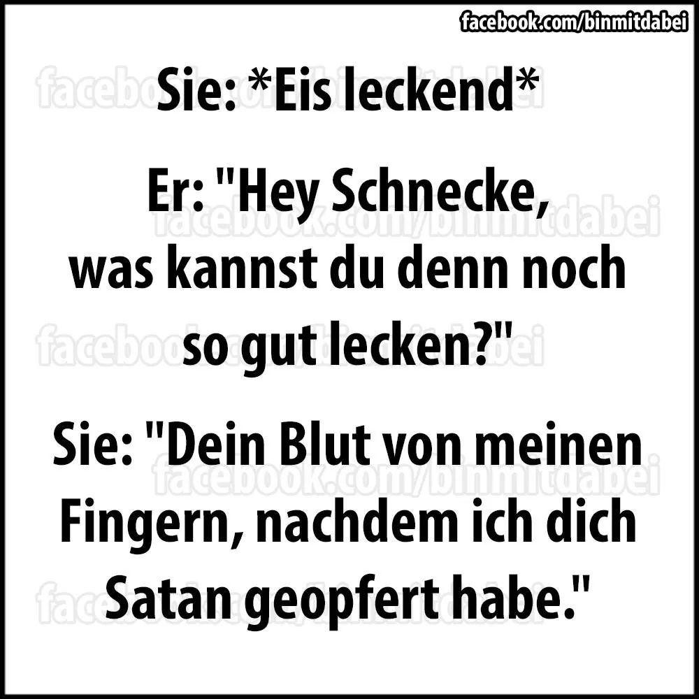Pin Von Bernhard Nötscher Auf Sprüche Lustige Sprüche