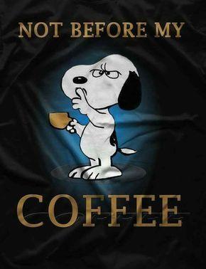 Aa8f3061333829fc19e11c37c48c020d Jpg 640 835 Snoopy Quotes Coffee Quotes Coffee Humor
