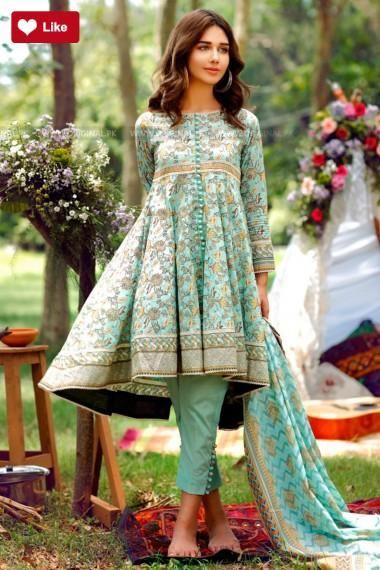 d942efb33f65 Pakistani outfit | decent dressing | Pakistani party wear dresses ...