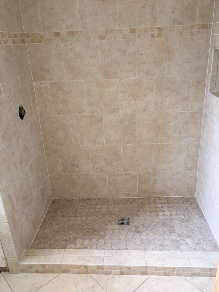Pin by Draper Floors on Shower & Tubs | Pinterest | Shower tub and Tubs
