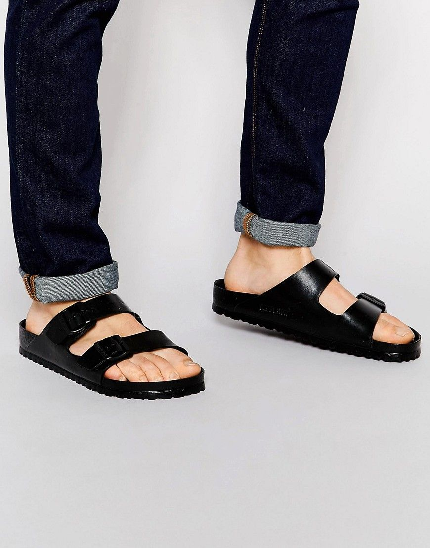 d8918cb6f62e Birkenstock+Arizona+Sandals