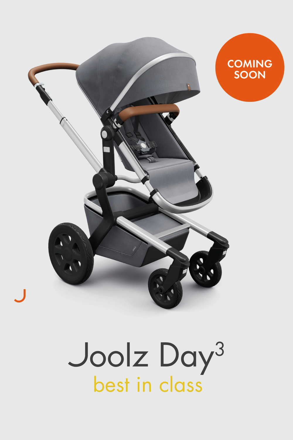 Joolz Stroller Travel Bag Coming Soon Joolz Premium Quality Strollers Will Be