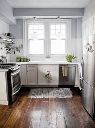 13 Best Ideas U Shape Kitchen Designs & Decor Inspirations Impressive Kitchen Design For U Shaped Layouts Design Ideas