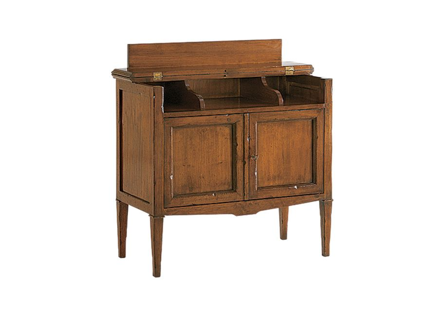 Piccoli mobili ~ Marchetti mobilificio d arte s p a tc p mobili piccoli