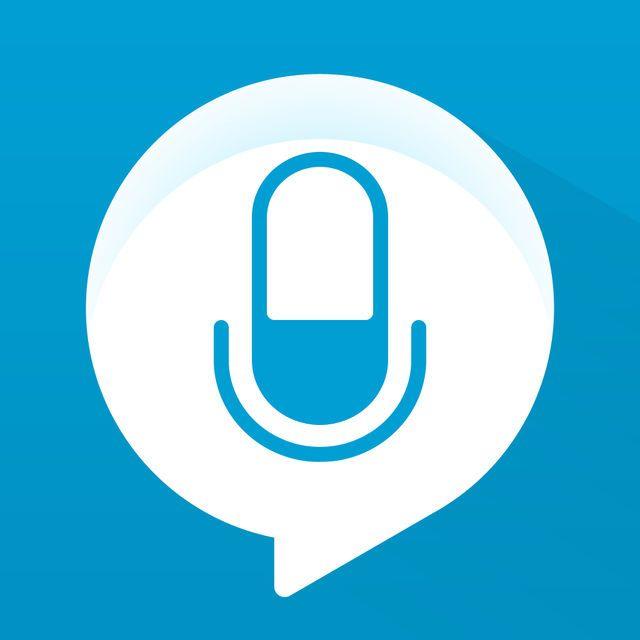 Live Translator Instant Voice & Text Translator Neosus