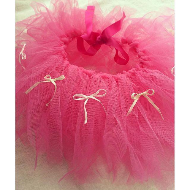 お誕生日やハーフバースデー・ハロウィンの仮装・プリンセスドレスに、手作り
