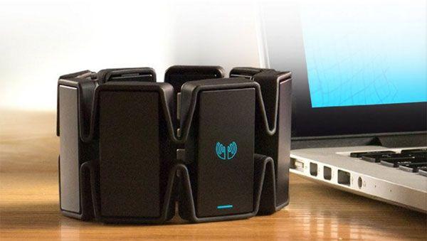 Myo-Gesture-Control-Armband-tech-gift-for-christmas-2015-2   Mind ...