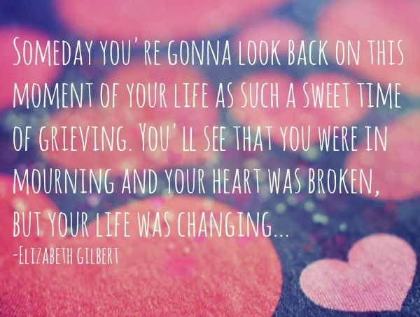 Pin By Heather Bishara On Inspiration Quotes Up Quotes Divorce Quotes